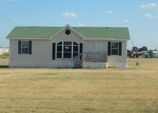 Foreclosure  id: 4020911