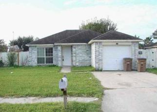 Foreclosure  id: 4020949