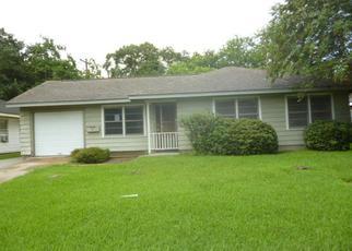 Foreclosure  id: 4020957
