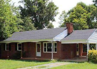 Foreclosure  id: 4020978
