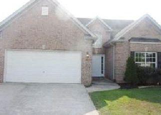 Foreclosure  id: 4021078
