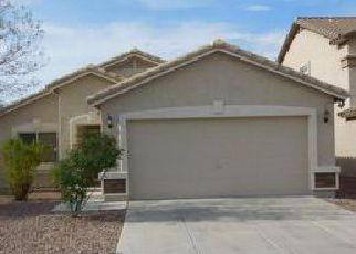 Foreclosure  id: 4021115