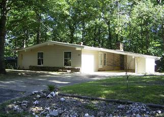 Foreclosure  id: 4021141