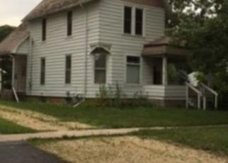 Foreclosure  id: 4021228