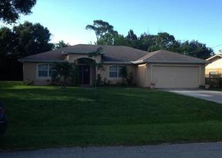 Foreclosure  id: 4021468