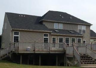 Foreclosure  id: 4021510