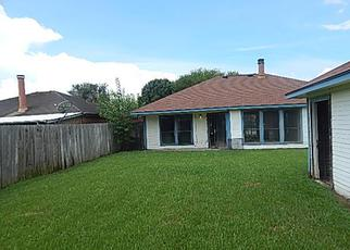 Foreclosure  id: 4021531