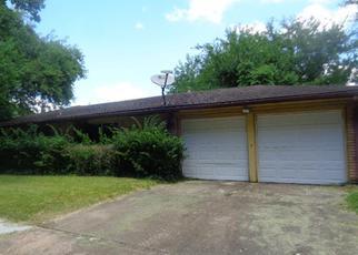 Foreclosure  id: 4021535