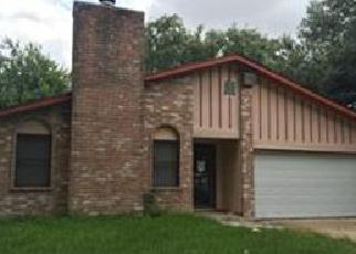 Foreclosure  id: 4021537