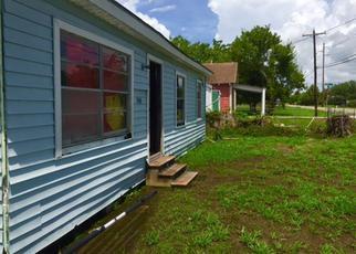 Foreclosure  id: 4021539