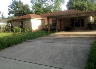 Foreclosure  id: 4021545