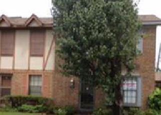 Foreclosure  id: 4021549