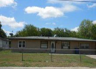 Foreclosure  id: 4021639