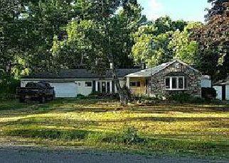 Foreclosure  id: 4021946