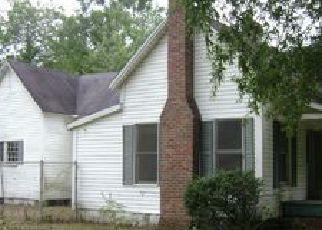 Foreclosure  id: 4021963