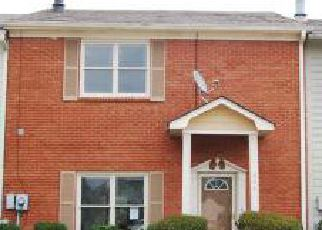 Foreclosure  id: 4022002