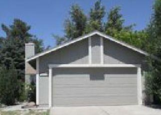 Foreclosure  id: 4022089