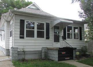 Foreclosure  id: 4022380