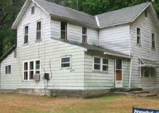 Foreclosure  id: 4022460