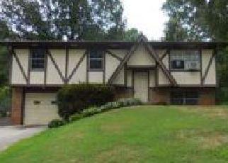 Foreclosure  id: 4022491