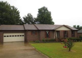 Foreclosure  id: 4022499