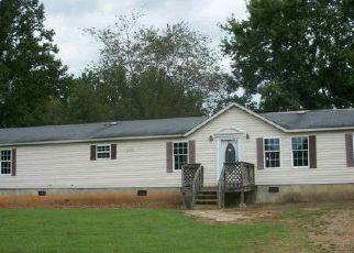 Foreclosure  id: 4022615