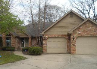 Foreclosure  id: 4023415