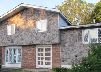 Foreclosure  id: 4023660