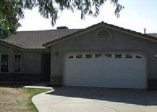 Foreclosure  id: 4023698