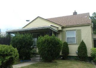 Foreclosure  id: 4024253