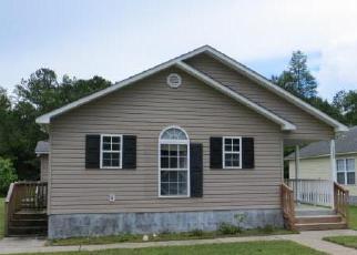 Foreclosure  id: 4024986