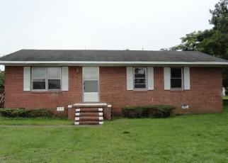 Foreclosure  id: 4024991