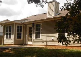 Foreclosure  id: 4025261