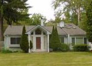 Foreclosure  id: 4025322