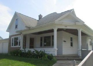 Foreclosure  id: 4025419