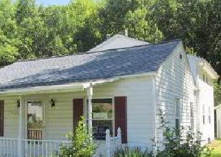 Foreclosure  id: 4025420