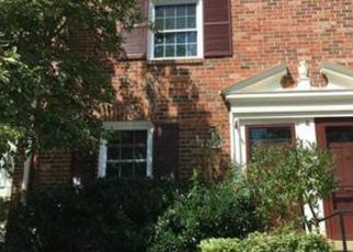 Foreclosure  id: 4025607