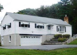 Foreclosure  id: 4025691