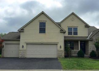 Foreclosure  id: 4025732