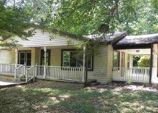 Foreclosure  id: 4025767