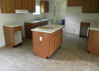 Foreclosure  id: 4025770