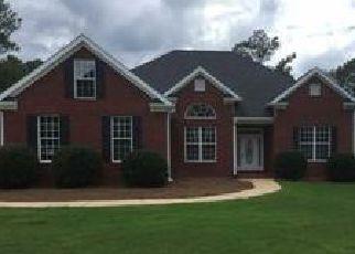 Foreclosure  id: 4026202