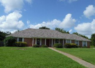 Foreclosure  id: 4026567