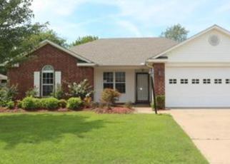 Foreclosure  id: 4026613