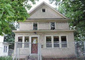 Foreclosure  id: 4026846