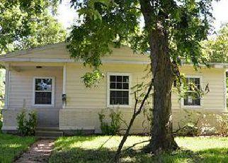 Foreclosure  id: 4027033