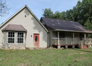 Foreclosure  id: 4027100
