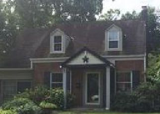 Foreclosure  id: 4027186