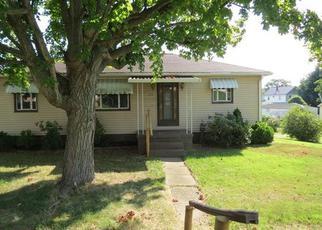 Foreclosure  id: 4027210