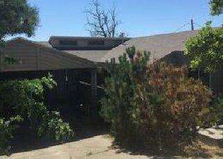 Foreclosure  id: 4027258